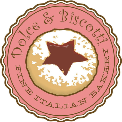 Dolce and Biscotti Italian Bakery
