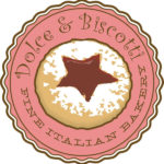new summer hours for dolce and biscotti