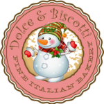 dolce and biscotti christmas specials