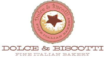 dolce and biscotti fine italian bakery clifton park, ny