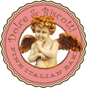 valentine's day at dolce and biscotti